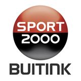 logo sport2000 Buitink